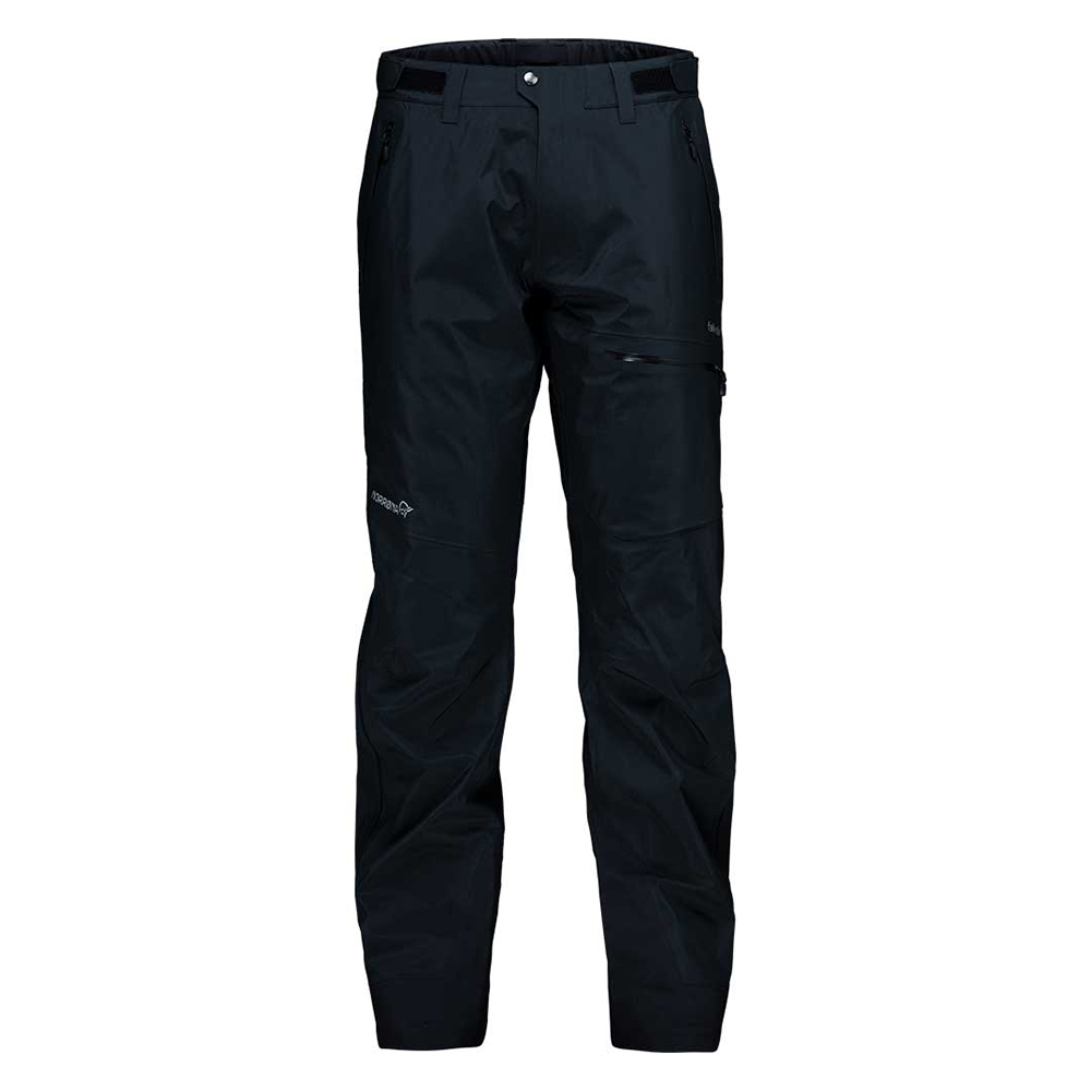 falketind Gore-Tex Pants (M)
