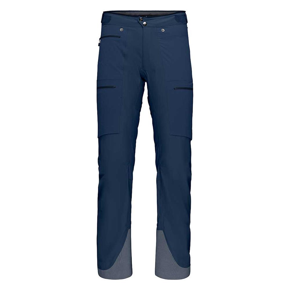 lyngen Gore-Tex Infinium hybrid Pants (M)
