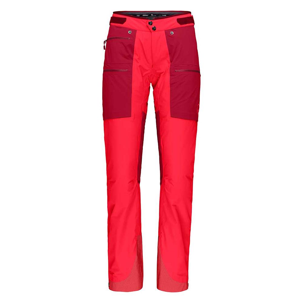 lyngen Gore-Tex Infinium hybrid Pants (W)