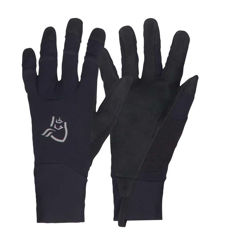 fjørå Gore-Tex Infinium Gloves