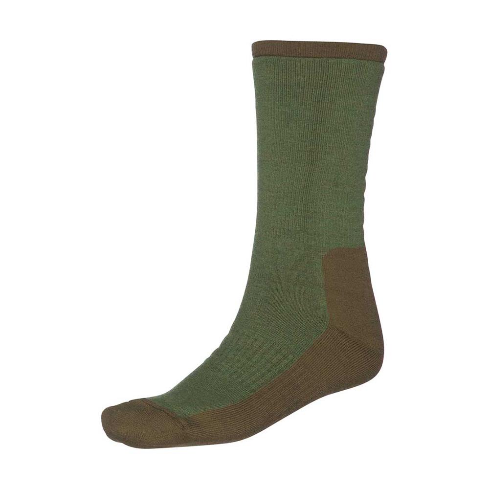 kvinnherad heavy weight Merino Socks