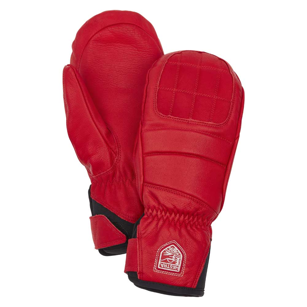 30281 Womens Fall Line Mitt