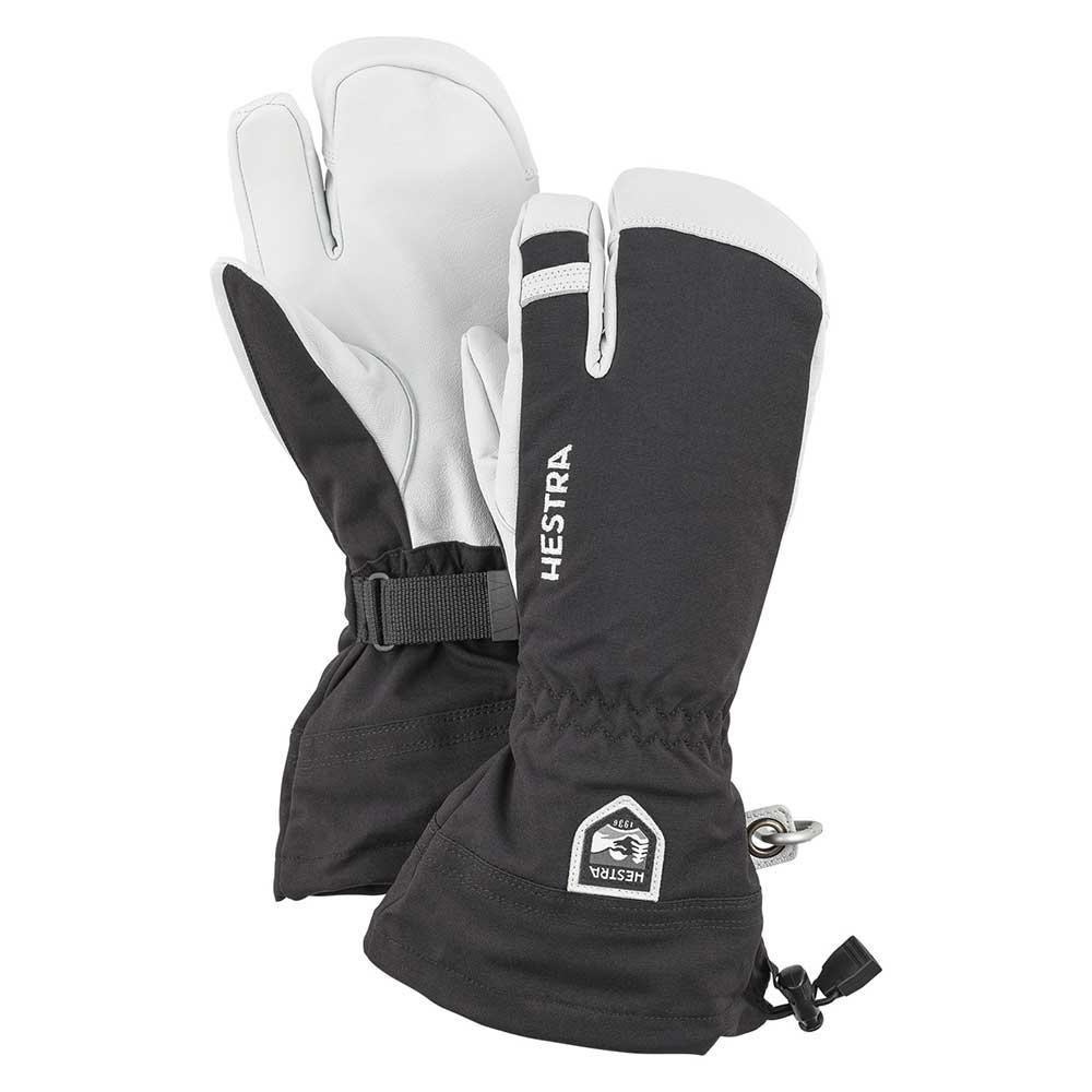 30572 Heli Ski 3-Finger