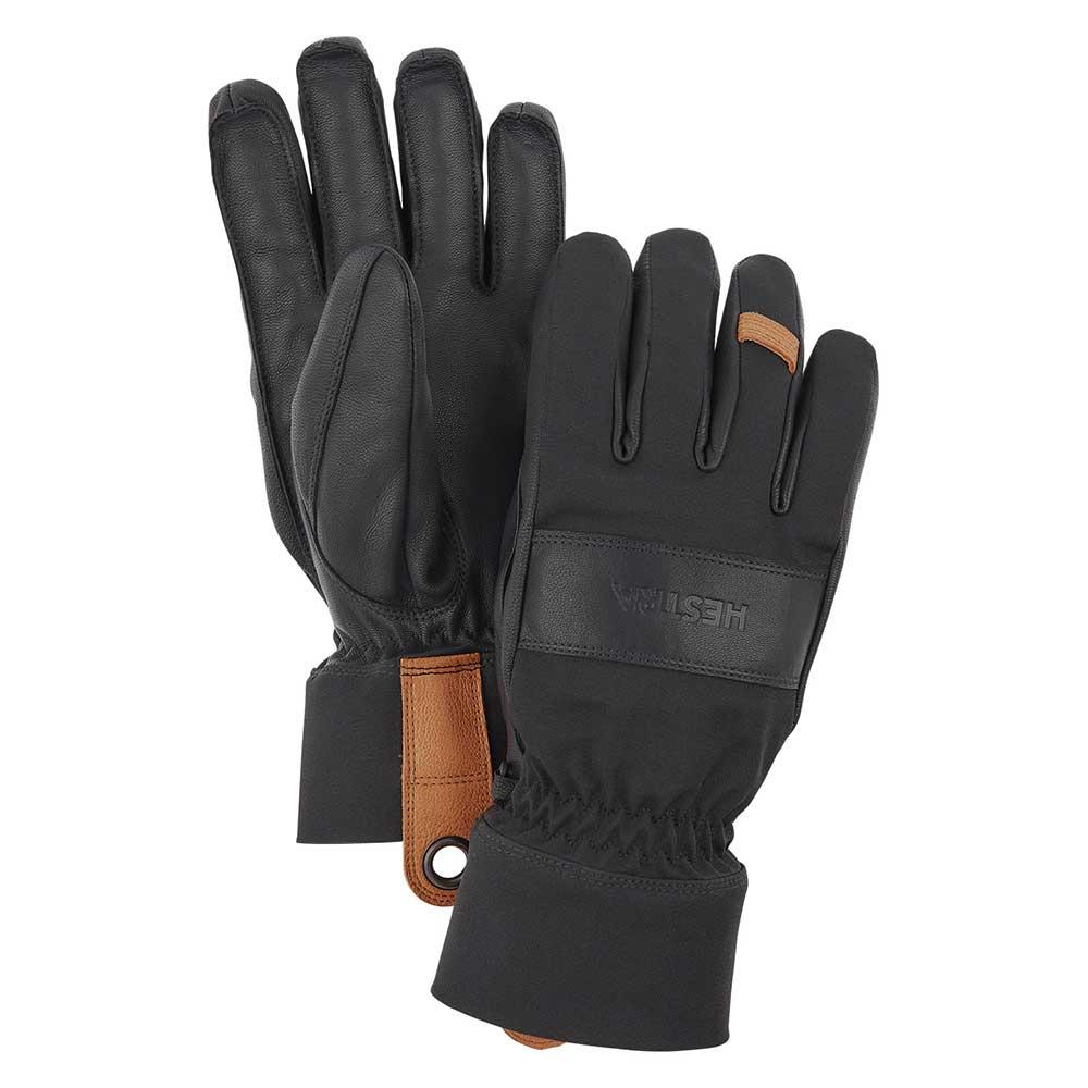31220 Highland Glove