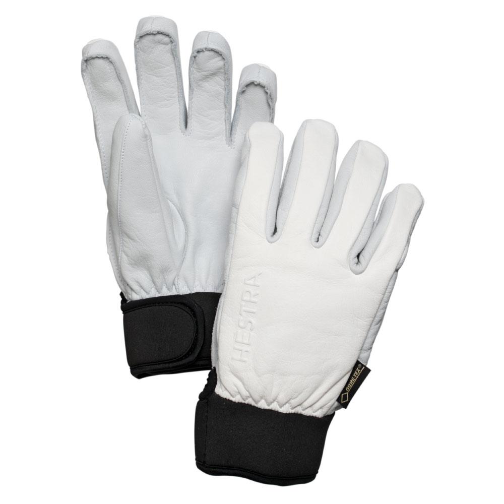 31910 Omni GTX Full Leather