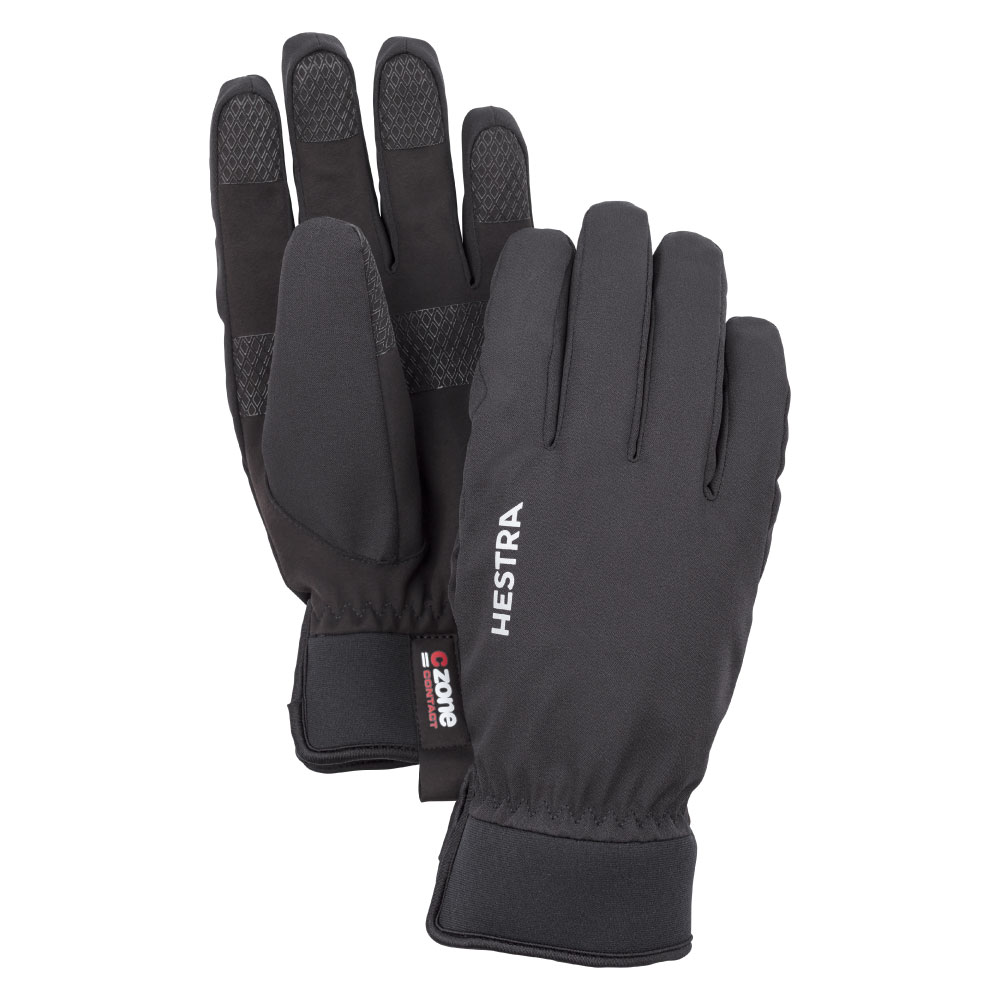 32110 Czone Contact Glove