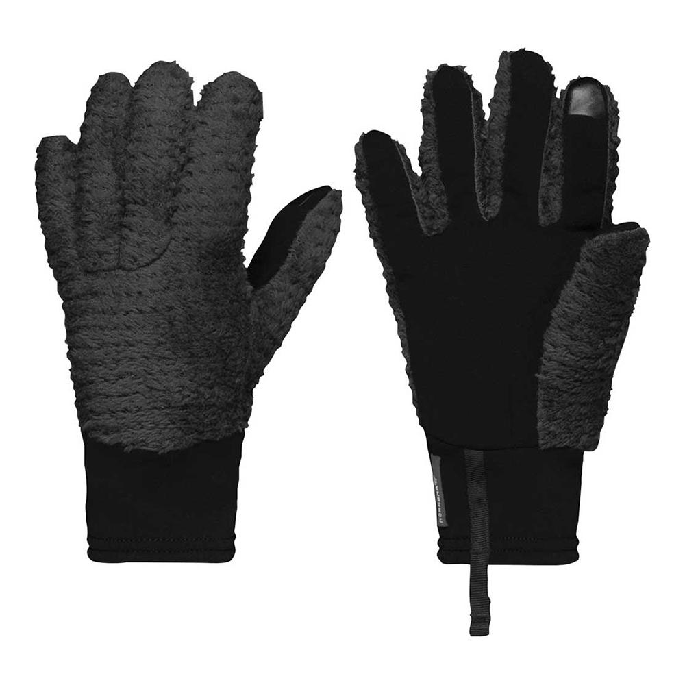 /29 highloft Gloves