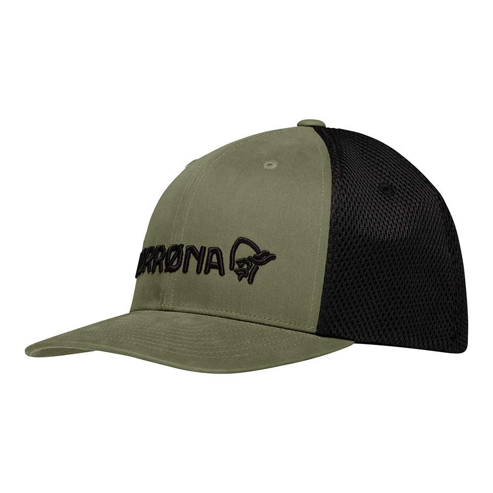/29 3D mesh Flexfit Cap