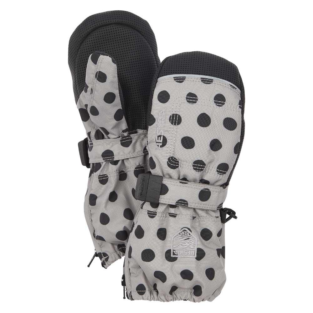 36421 Baby Zip Primaloft Long