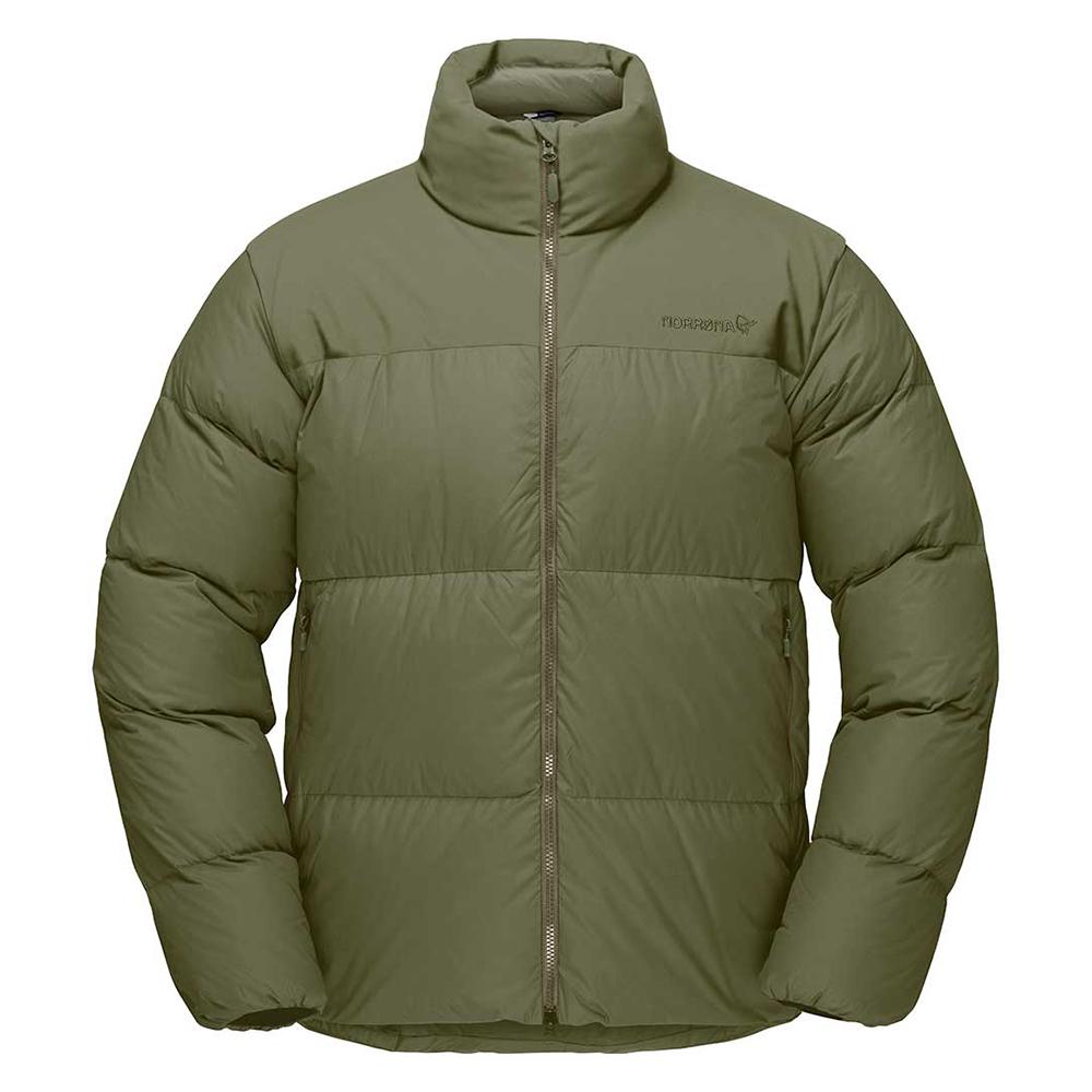 norrøna down750 Jacket (M/W)