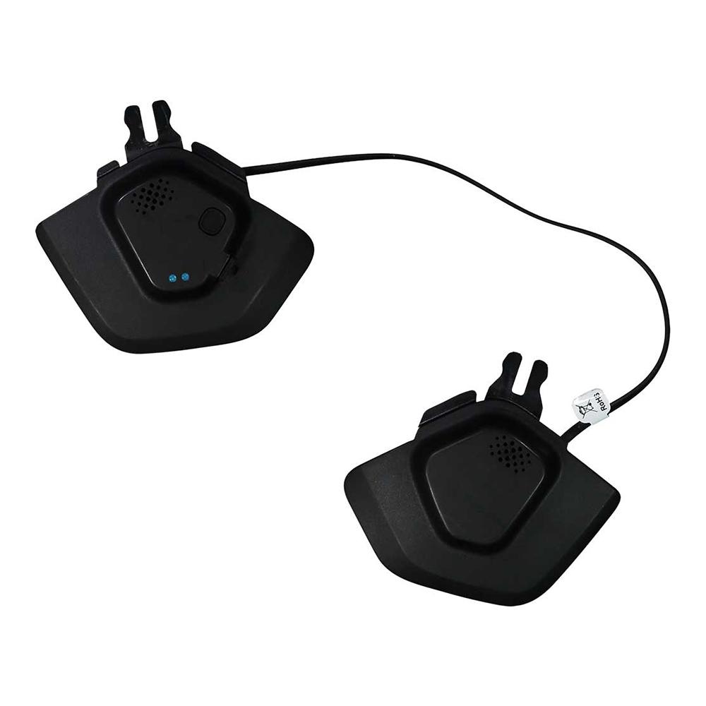 Obex Communication Headset