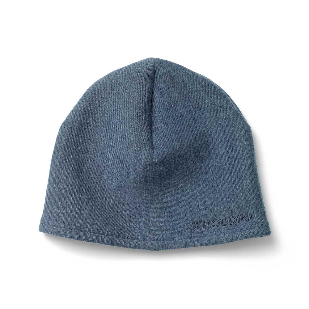 Alto Hat