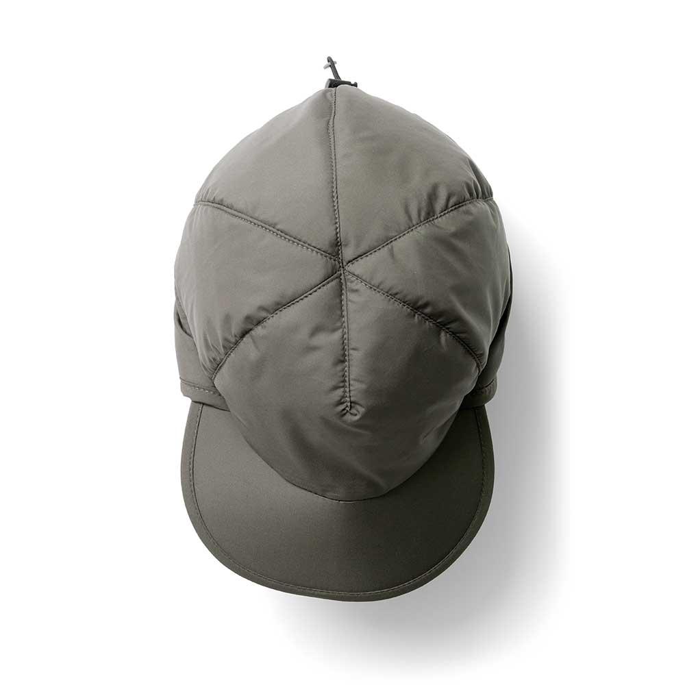 Dunfri Cap