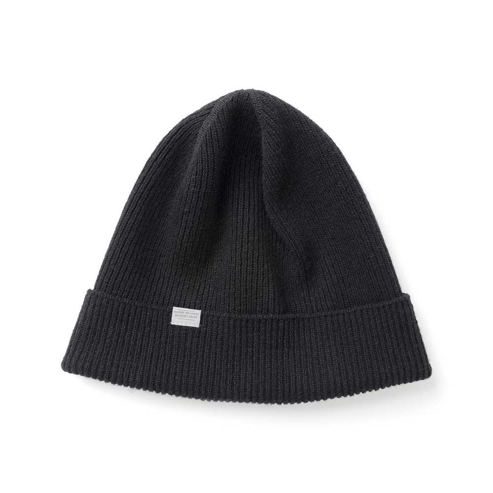 Hut Hat