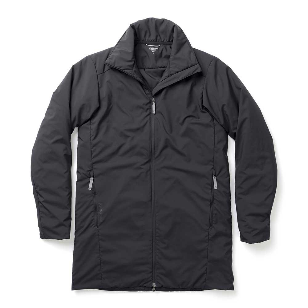 M's Add-in Jacket