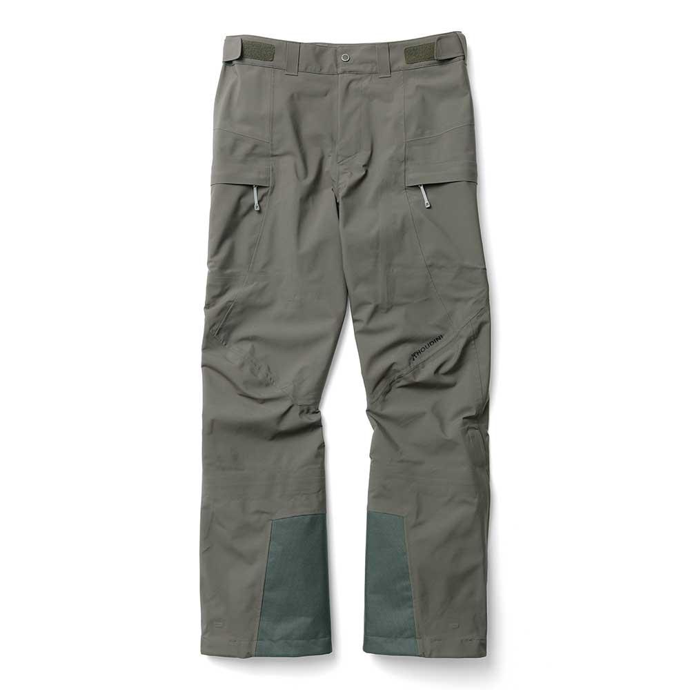 M's Angular Pants