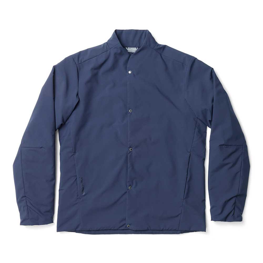 M's Enfold Jacket
