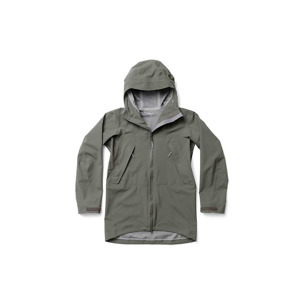 M's Leeward Jacket