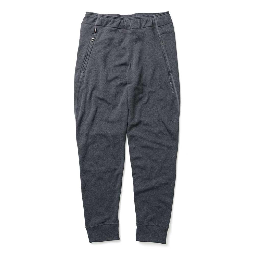 M's Lodge Pants