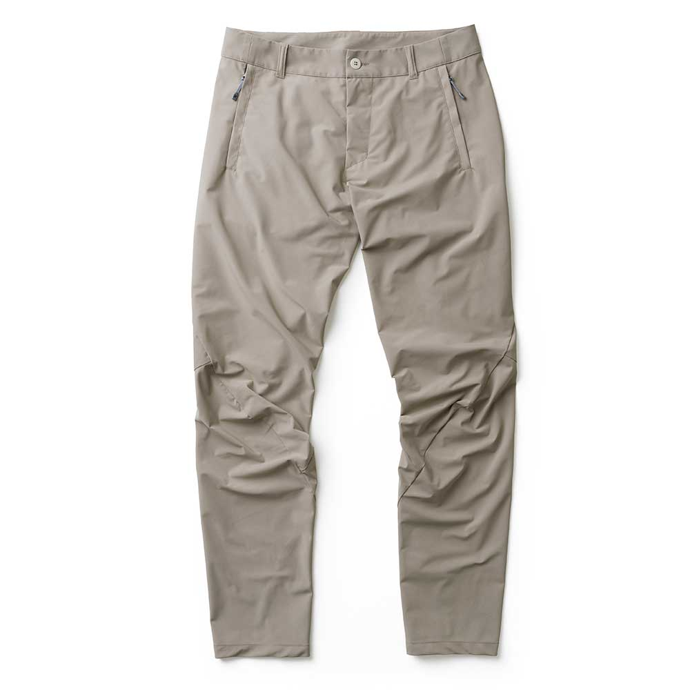 M's MTM Thrill Twill Pants