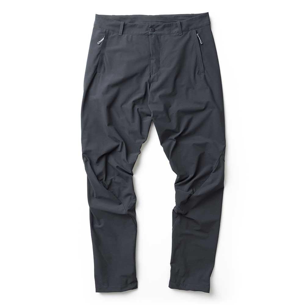 M's MTM Thrill Twill Pants