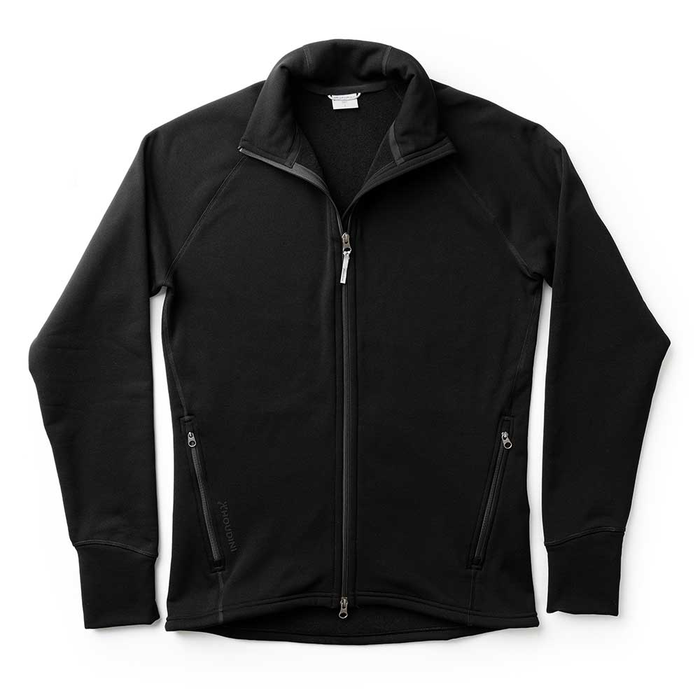 M's Power Jacket