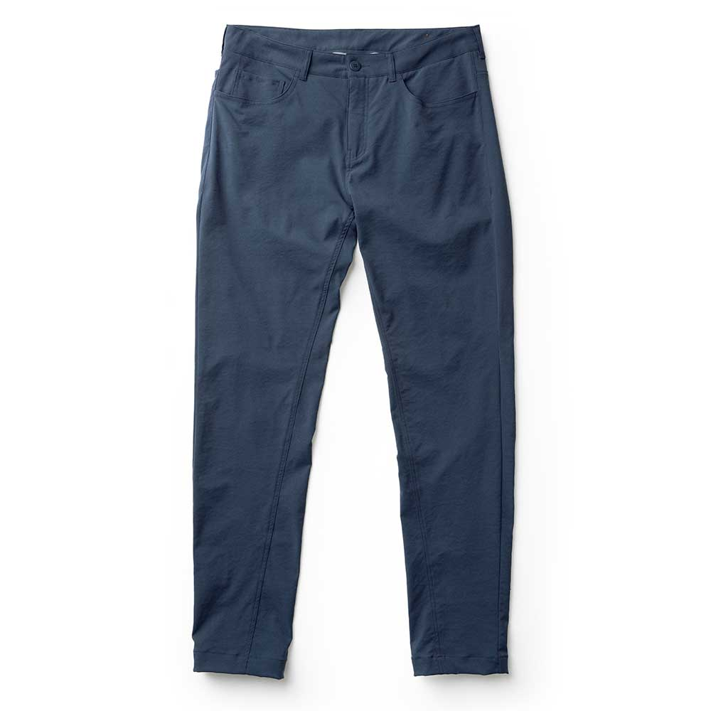 M's Way To Go Pants