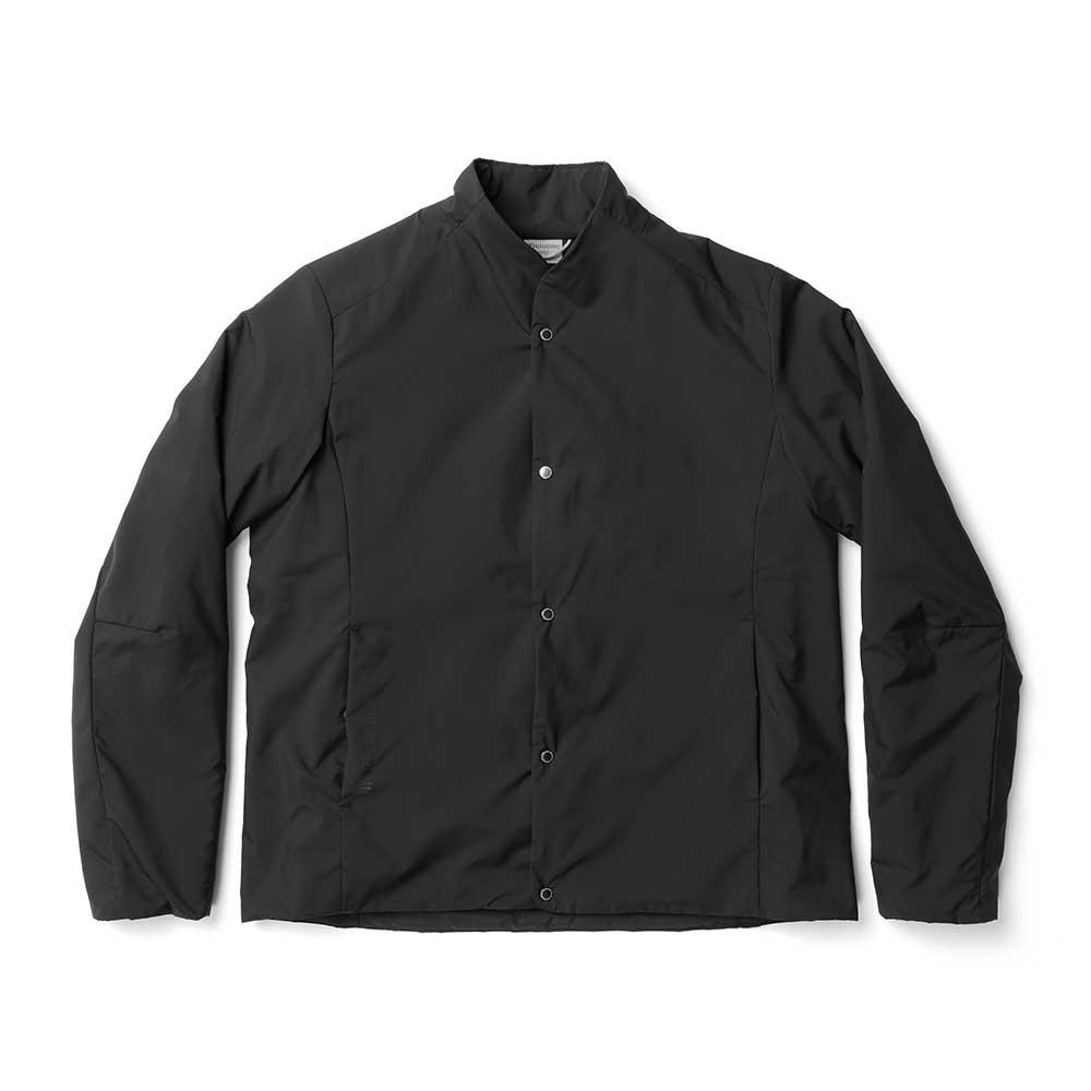 W's Enfold Jacket