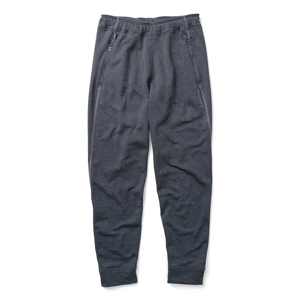 W's Lodge Pants