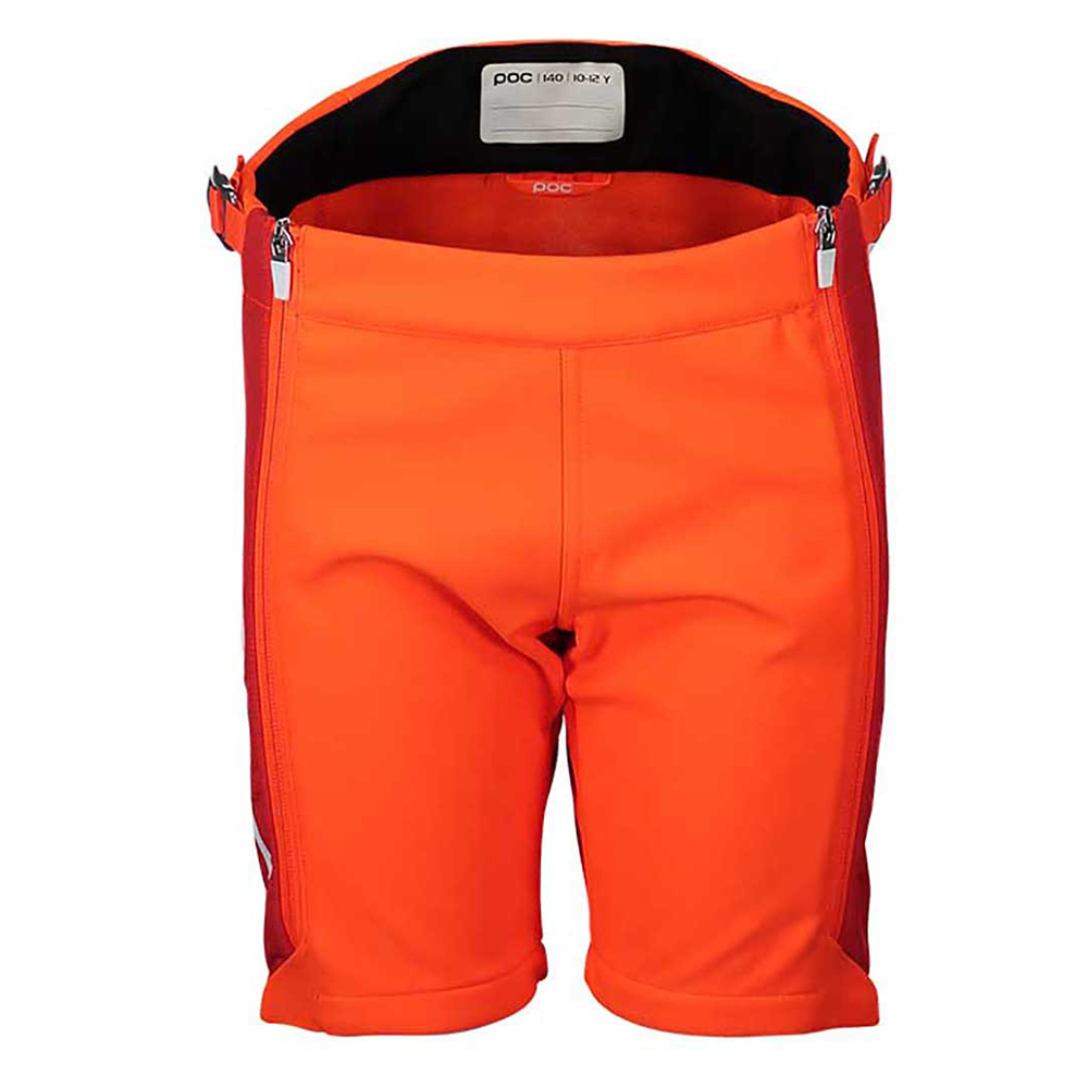 POC Race Shorts Jr