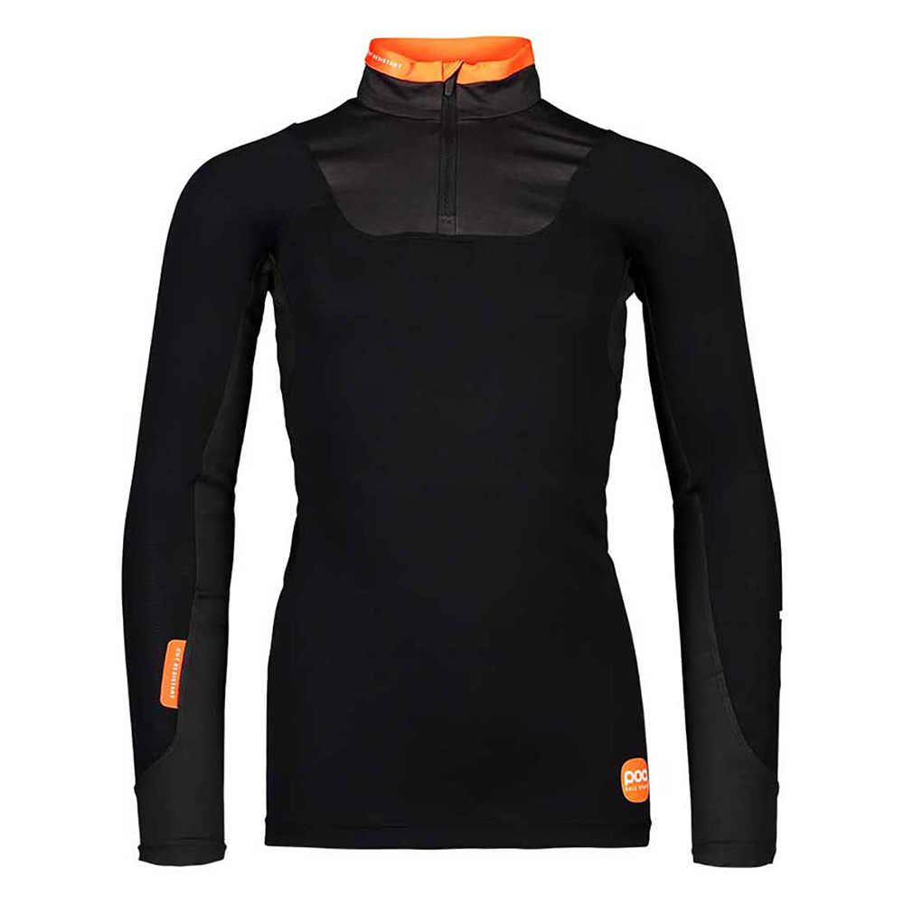 Resistance Layer Jersey Jr