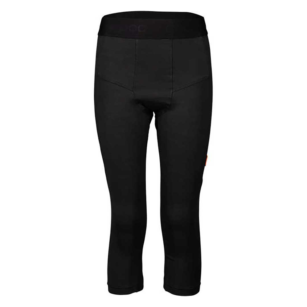 Base Armor Tights Jr