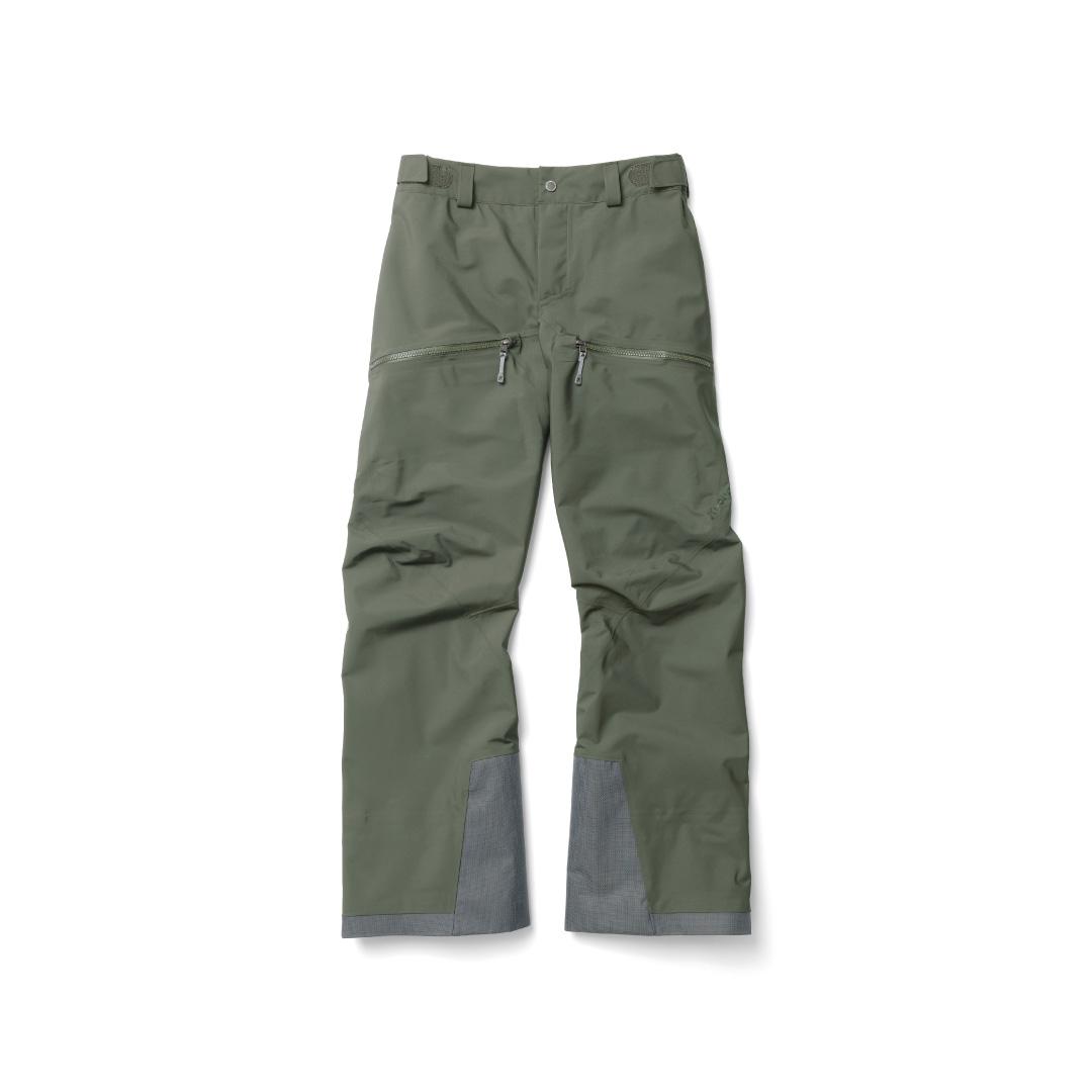 W's Purpose Pants