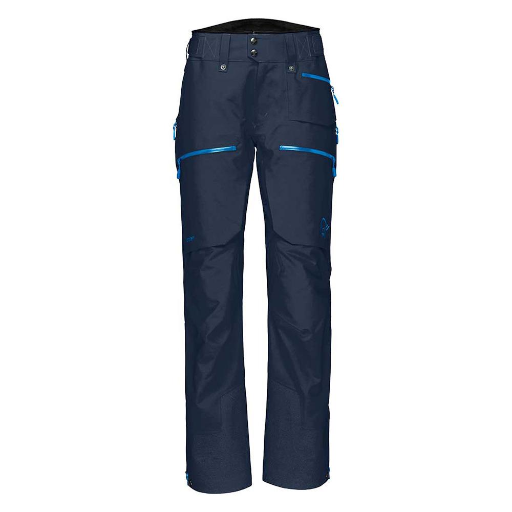 lofoten Gore-Tex Pro Pants (W)
