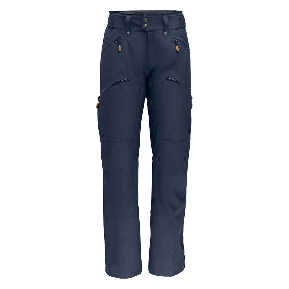 tamok Gore-Tex thermo60 Pants (W)