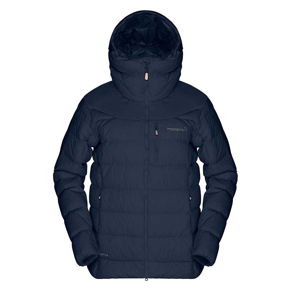 tamok down750 Jacket (W)