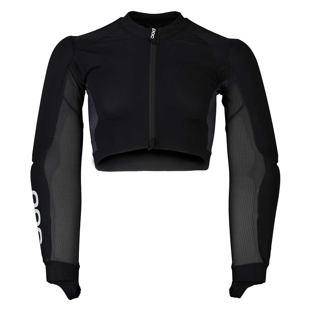 VPD Air Comp Jacket
