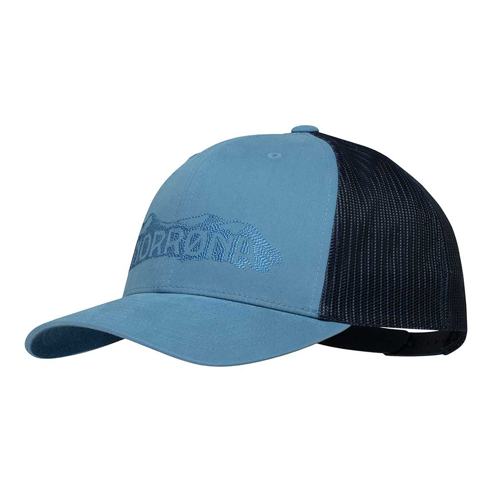 /29 Trucker mesh snap back Cap