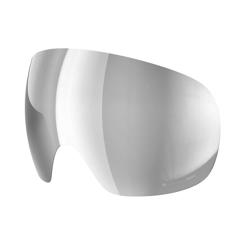 Fovea Clarity Comp Spare Lens