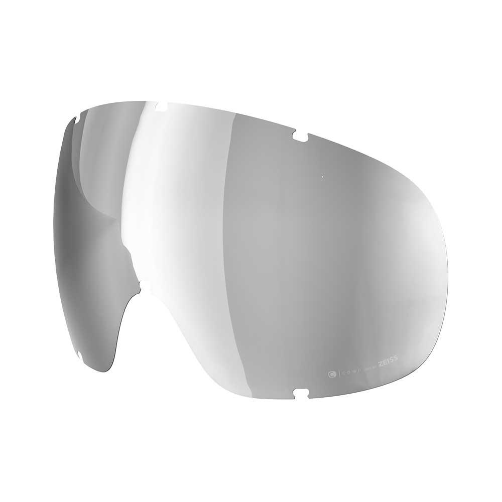 Fovea Mid Clarity Comp Spare Lens