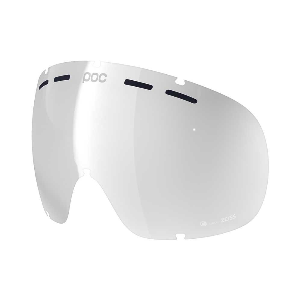 Fovea Mid Spare Lens