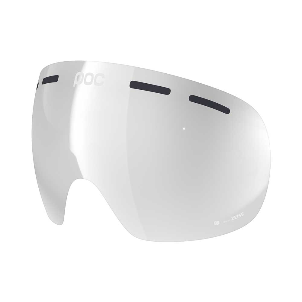 Fovea Spare Lens