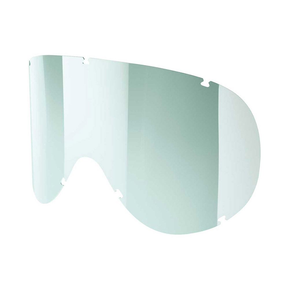 Retina Spare Lens