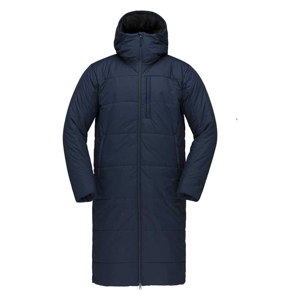 oslo thermo100 Coat (M)