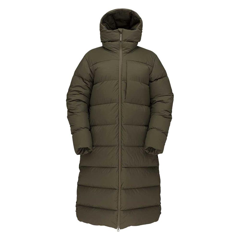 oslo down750 Coat (W)
