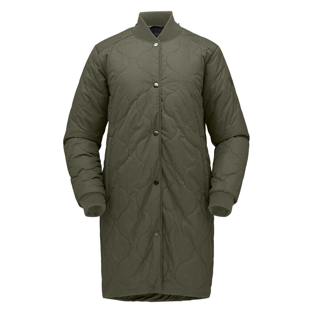 oslo thermo100 Coat (W)