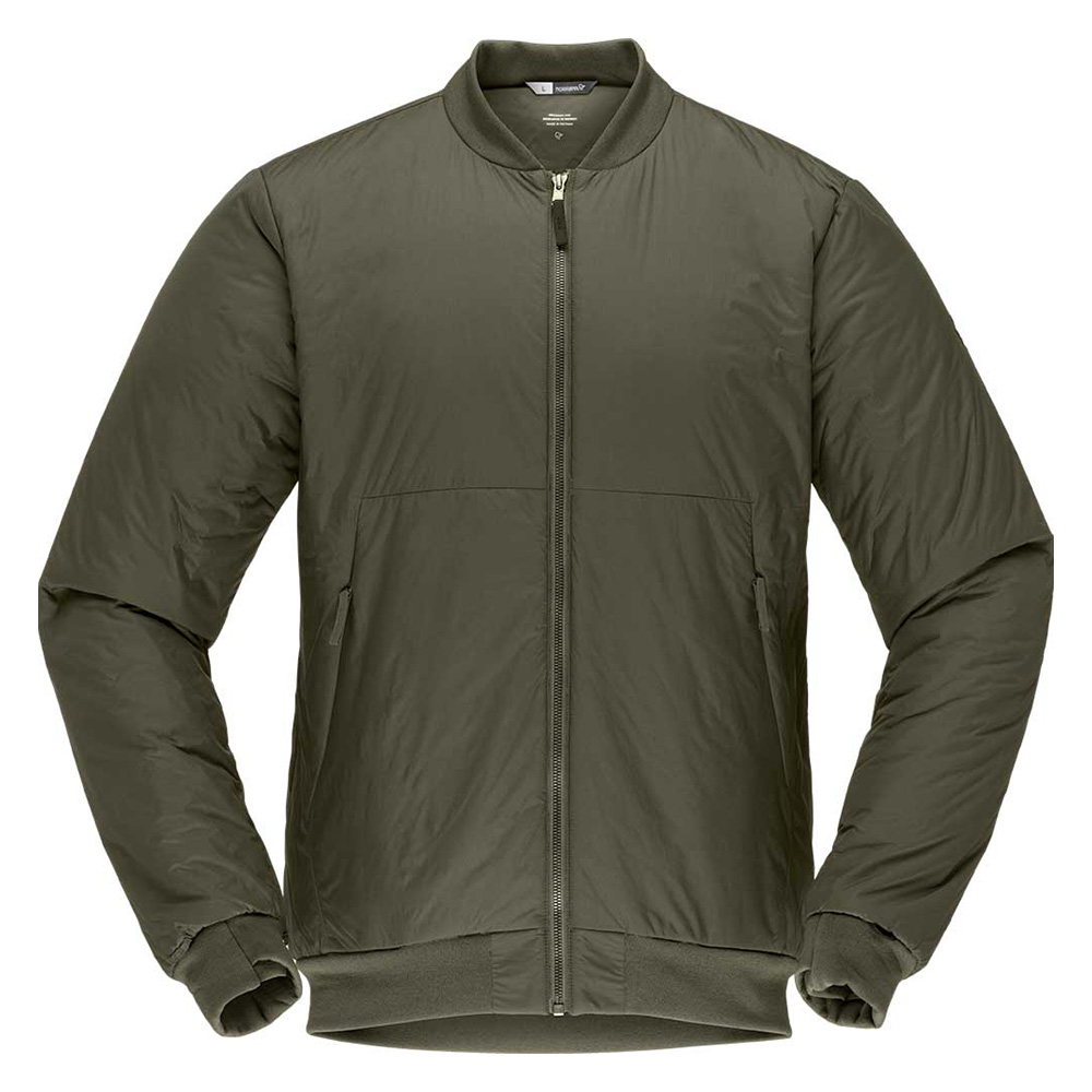 oslo thermo60 Jacket (M)