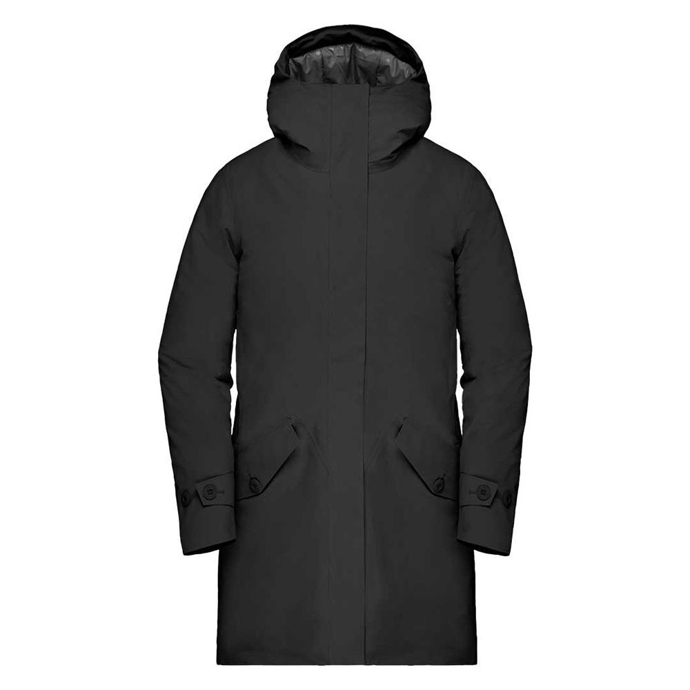 oslo Gore-Tex insulated Parka (W)