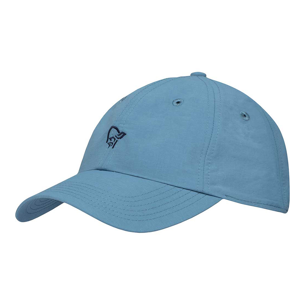 norrøna sports tech Cap