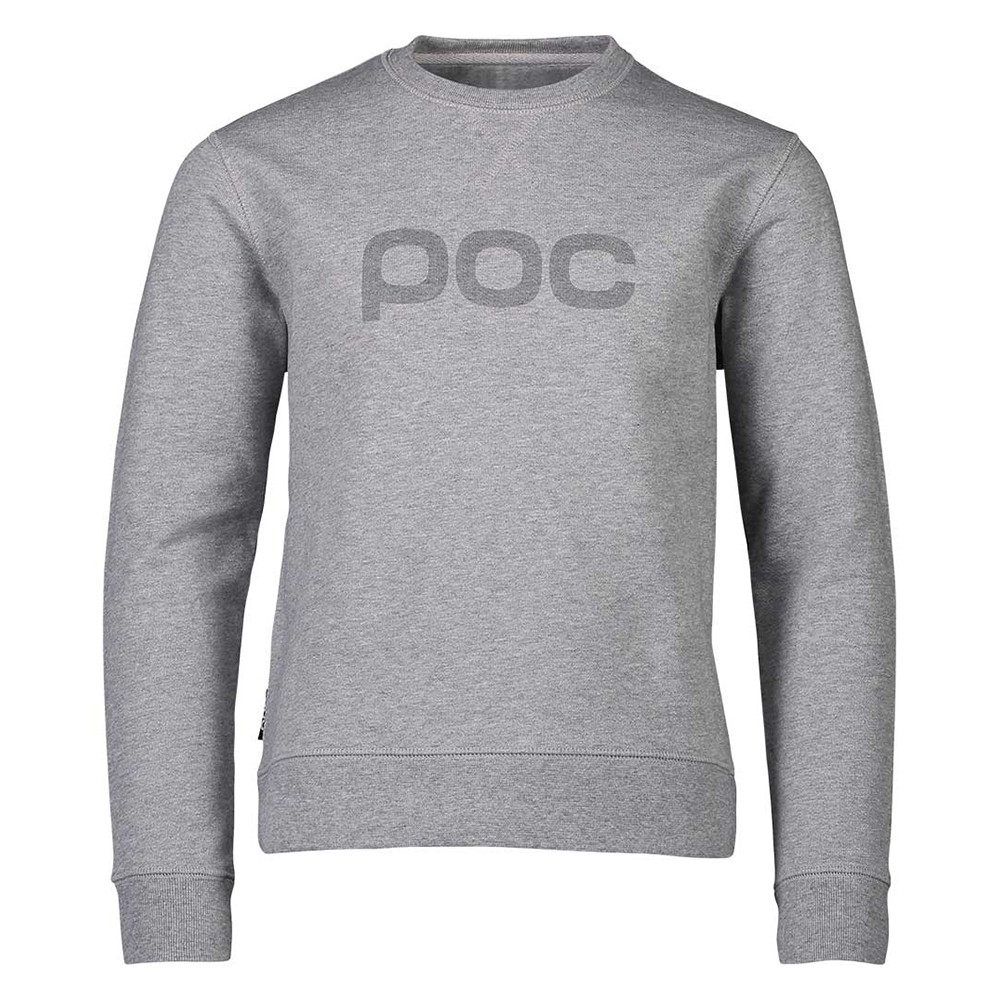 POC Crew Jr